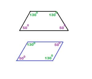 Big Ideas Math Grade 8 ch 2 transformations answer key img_41