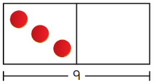Big Ideas Math Solutions Grade 1 Chapter 1 Addition and Subtraction Situations 127