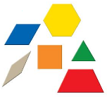 Big Ideas Math Solutions Grade 1 Chapter 13 Two-and Three-Dimensional Shapes 63