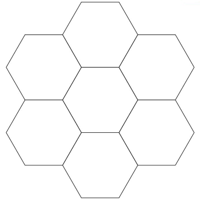 Big Ideas Math Solutions Grade 1 Chapter 13 Two-and Three-Dimensional Shapes 64
