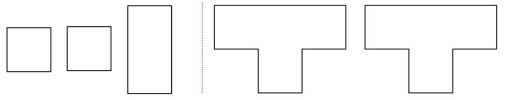 Big Ideas Math Solutions Grade 1 Chapter 13 Two-and Three-Dimensional Shapes 87