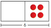 Big Ideas Math Solutions Grade 1 Chapter 3 More Addition and Subtraction Situations 135
