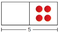 Big Ideas Math Solutions Grade 1 Chapter 3 More Addition and Subtraction Situations 137