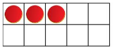 Big Ideas Math Solutions Grade 1 Chapter 3 More Addition and Subtraction Situations 148