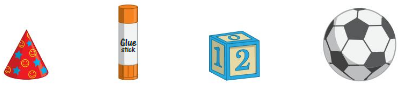 Big Ideas Math Solutions Grade 1 Chapter 8 Add and Subtract Tens 74
