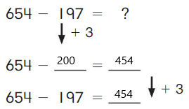 Big-Ideas-Math-Solutions-Grade-2-Chapter-10-Subtract-Numbers-within-1000-10.4-1