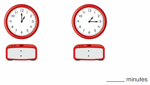 Big Ideas Math Solutions Grade 2 Chapter 14 Money and Time 161
