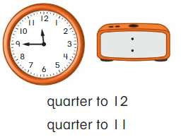 Big Ideas Math Solutions Grade 2 Chapter 14 Money and Time 178