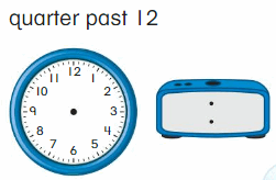 Big Ideas Math Solutions Grade 2 Chapter 14 Money and Time 181