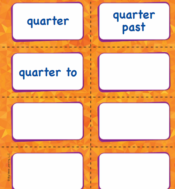 Big Ideas Math Solutions Grade 2 Chapter 14 Money and Time 8