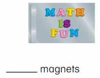 Big Ideas Math Solutions Grade 2 Chapter 6 Fluently Subtract within 100 17