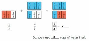 Big-Ideas-Math-Solutions-Grade-4-Chapter-8-Add-and-Subtract-Multi-Digit-Numbers-16