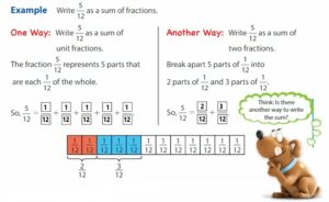 Big-Ideas-Math-Solutions-Grade-4-Chapter-8-Add-and-Subtract-Multi-Digit-Numbers-31.1
