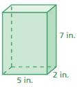 Big Ideas Math Solutions Grade 6 Advanced Chapter 2 Fractions and Decimals 55