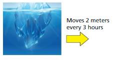 Big Ideas Math Solutions Grade 6 Chapter 6 Equations 6.4 15