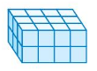 Big Ideas Math Solutions Grade 7 Chapter 10 Surface Area and Volume 10.4 18