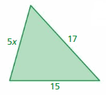 Big Ideas Math Solutions Grade 7 Chapter 4 Equations and Inequalities 177