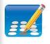 Big Ideas Math Solutions Grade 7 Chapter 6 Percents cp 2