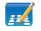 Big Ideas Math Solutions Grade 7 Chapter 6 Percents cp 6