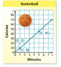 Big Ideas Math Solutions Grade 7 Chapter 6 Percents cp 7