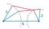 Big Ideas Math Solutions Grade 7 Chapter 9 Geometric Shapes and Angles 9.4 12