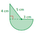 Big Ideas Math Solutions Grade 7 Chapter 9 Geometric Shapes and Angles 9.4 4