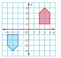 Big Ideas Math Solutions Grade 8 Chapter 2 Transformations 60