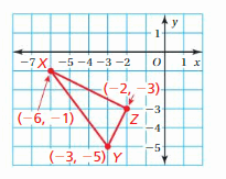 Big Ideas Math Solutions Grade 8 Chapter 3 Angles and Triangles 160