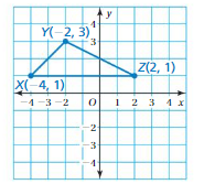 Big Ideas Math Solutions Grade 8 Chapter 4 Exponents and Scientific Notation cp 3