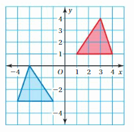 Big Ideas Math Solutions Grade 8 Chapter 5 Systems of Linear Equations 116