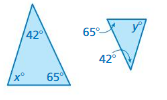 Big Ideas Math Solutions Grade 8 Chapter 8 Exponents and Scientific Notation 8.4 6
