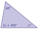 Big Ideas Math Solutions Grade 8 Chapter 9 Real Numbers and the Pythagorean Theorem 9.4 5