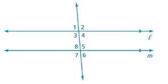 Big Ideas Math Solutions Grade 8 Chapter 9 Real Numbers and the Pythagorean Theorem cp 12