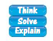 Big Ideas Math Solutions Grade 8 Chapter 9 Real Numbers and the Pythagorean Theorem cp 5