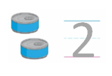 Big-Ideas-Math-Solutions-Grade-K-Chapter-1-Count and Write Numbers Numbers 0 to 5-1.2-7