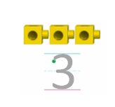 Big-Ideas-Math-Solutions-Grade-K-Chapter-1-Count and Write Numbers Numbers 0 to 5-1.4-1