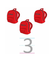 Big-Ideas-Math-Solutions-Grade-K-Chapter-1-Count and Write Numbers Numbers 0 to 5-1.4-4