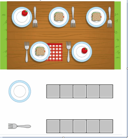 Big-Ideas-Math-Solutions-Grade-K-Chapter-1-Count and Write Numbers Numbers 0 to 5-1.5-021