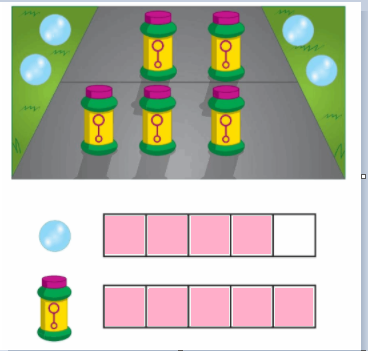 Big-Ideas-Math-Solutions-Grade-K-Chapter-1-Count and Write Numbers Numbers 0 to 5-1.5-025