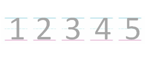 Big-Ideas-Math-Solutions-Grade-K-Chapter-1-Count and Write Numbers Numbers 0 to 5-1.8-15