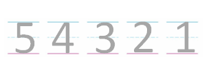Big-Ideas-Math-Solutions-Grade-K-Chapter-1-Count and Write Numbers Numbers 0 to 5-1.8-16