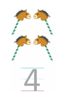 Big-Ideas-Math-Solutions-Grade-K-Chapter-1-Count and Write Numbers Numbers 0 to 5-1.8-26