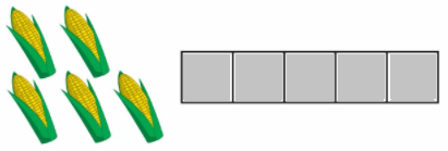 Big-Ideas-Math-Solutions-Grade-K-Chapter-1-Count and Write Numbers Numbers 0 to 5-1.8-28