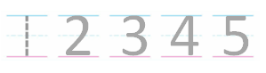 Big-Ideas-Math-Solutions-Grade-K-Chapter-1-Count and Write Numbers Numbers 0 to 5-1.8-38