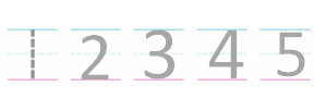Big-Ideas-Math-Solutions-Grade-K-Chapter-1-Count and Write Numbers Numbers 0 to 5-1.8-8