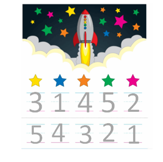Big-Ideas-Math-Solutions-Grade-K-Chapter-1-Count and Write Numbers Numbers 0 to 5-1.8-9