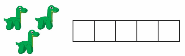Big Ideas Math Solutions Grade K Chapter 1 Count and Write Numbers Numbers 0 to 5 136