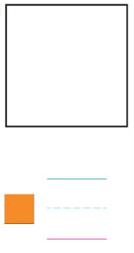 Big Ideas Math Solutions Grade K Chapter 11 Identify Two-Dimensional Shapes 11.6 7