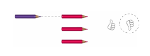 Big-Ideas-Math-Solutions-Grade-K-Chapter-2-Compare Numbers 0 to 5-2.1-9