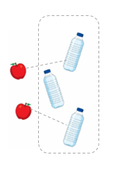 Big-Ideas-Math-Solutions-Grade-K-Chapter-2-Compare Numbers 0 to 5-2.2-4